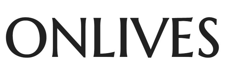 Onlives.ru
